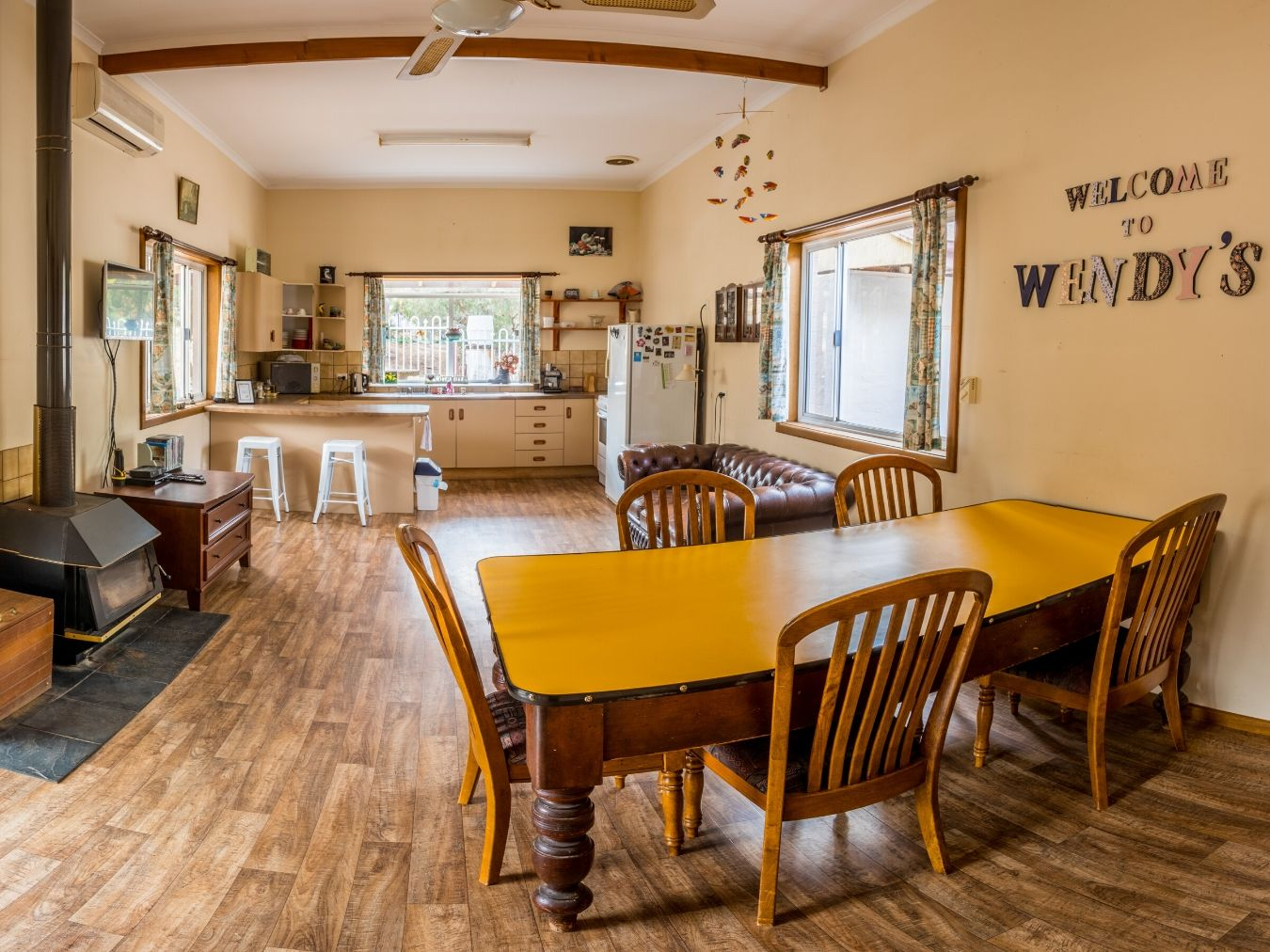 attle-Park-Wendys-Flinders-Ranges-Accommodation-5